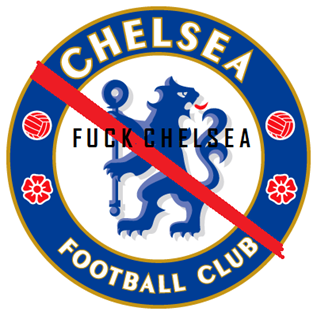 Chelsea_crest
