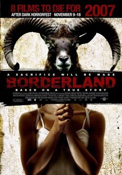 borderland-poster