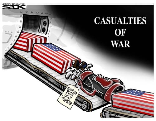 casualties-of-war-