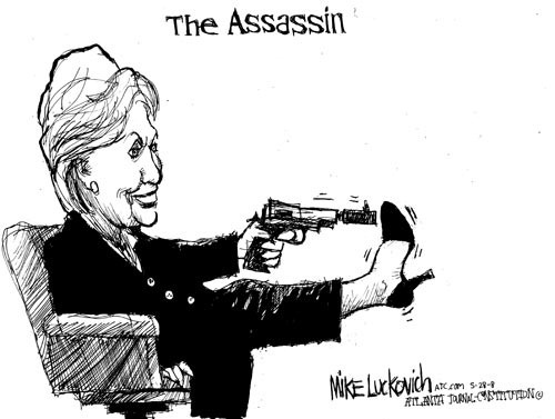 the-assassin-lk0528d