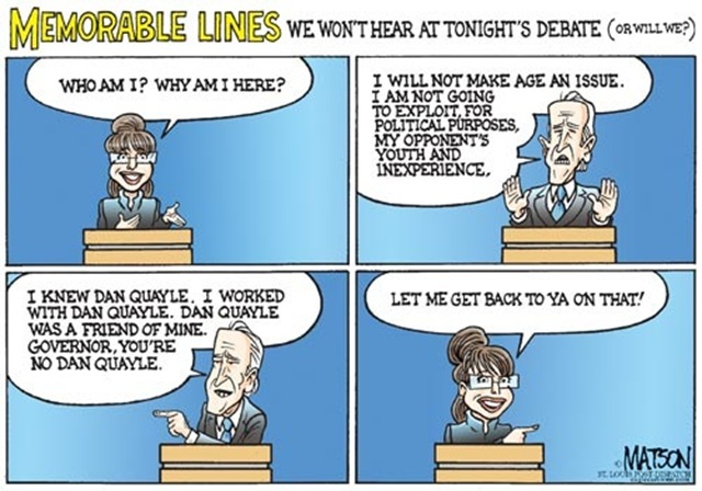 memorable-lines-vp-debate