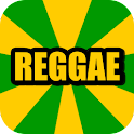 Reggae Music Studio icon