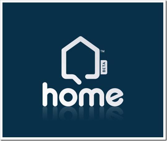 home-beta