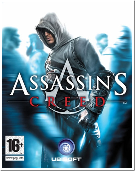 assassins_creed_caratula_multi