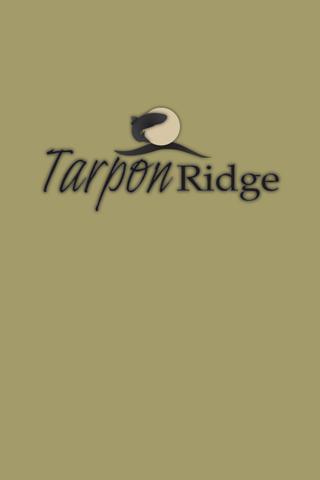 Tarpon Ridge