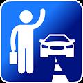 Free Direct Ridesharing APK for Windows 8