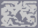 Thumbnail of the map 'middle'