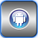 Droid Screens icon