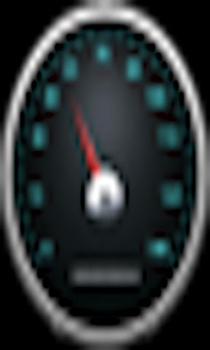 玩交通運輸App|Speedometer Pro免費|APP試玩