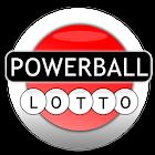 Powerball icon