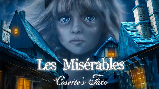 Les Misérables - Cosette ☾