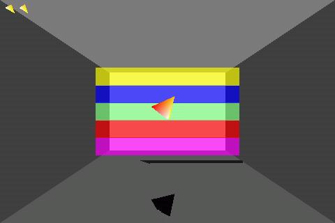 Tile Smash FREE
