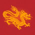 auguri capodanno cinese icon