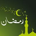 RAMADHAN KU:Puasa Ramadan 2016 icon