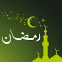 RAMADHAN KU:Puasa Ramadan 2016