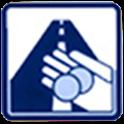 Wegenbelasting berekenen icon
