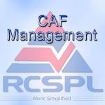 CAF Management APK Image