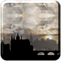 Skyline Scene LITE icon
