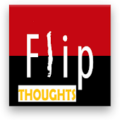 App Flip Thoughts APK for Windows Phone