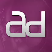 Download Android App Album Design for Samsung