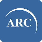 App ARC Industry Forum 2014 APK for Kindle