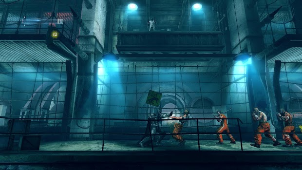 Batman: Arkham Origins Blackgate Deluxe Edition out this week, Wii U version delayed