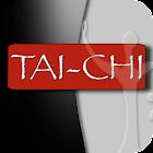 Tai-Chi icon