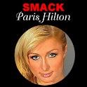 SMACK Paris Hilton Pro