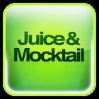 100 Health Juice & Mocktail icon