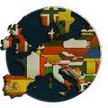 Game Age of Civilizations Europe APK for Kindle