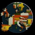 Era das Civilizações Europa For PC / Windows / MAC