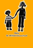 Screenshot of Rkbs St. Willibrordus