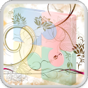 Art Jigsaw Puzzle icon
