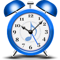 Music Alarm Clock APK Descargar