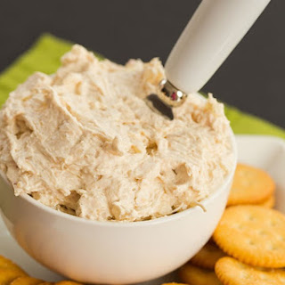 Mayonnaise Spread For Chicken Recipes