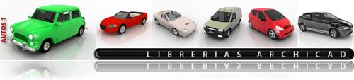 libreria_autos1