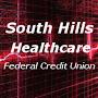 South Hills Healthcare FCU