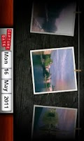 Screenshot of Retro Camera Plus