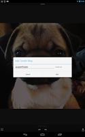 Screenshot of Lotta - Tumblr Image Gallery