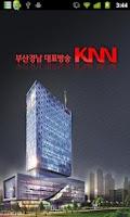 Screenshot of KNN