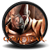 God of War III Live Wallpaper