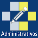 Test Administrativos icon