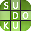 Download Sudoku APK for Android Kitkat