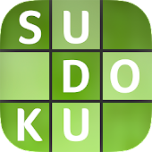Game Sudoku APK for Kindle