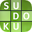 Download Android Game Sudoku for Samsung