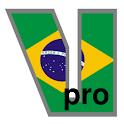 Verbos Portugueses Pro icon