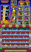 Screenshot of Fairground Fortunes Slot