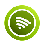 Wifi Analyzer file APK for Gaming PC/PS3/PS4 Smart TV