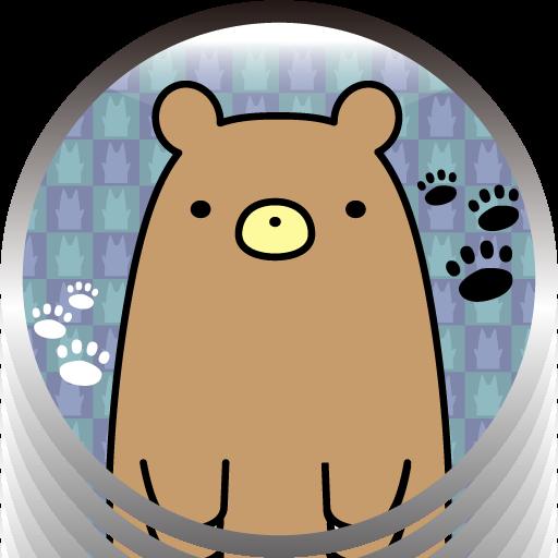 無料ゲーム【動物集め】 解謎 App LOGO-硬是要APP