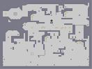 Thumbnail of the map 'ASASAS'